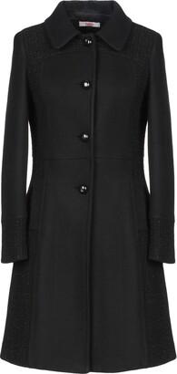 Blugirl Coats - Item 41867103KM