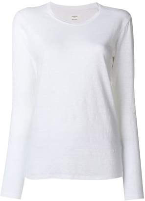 Etoile Isabel Marant Kaaron T-shirt