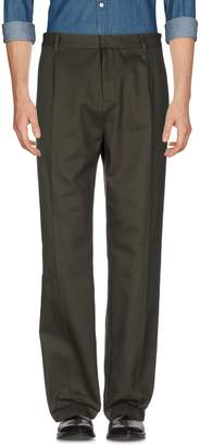 Wood Wood Casual pants