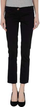 Manila Grace Casual pants - Item 36426107AN