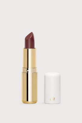 H&M Cream Lipstick - Orange