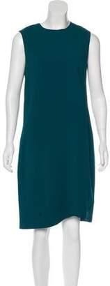 Narciso Rodriguez Casual Sleeveless Dress