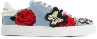 Philipp Plein Elizabeth sneakers