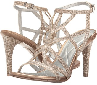 Kenneth Cole Reaction - Smash-Ing Women's Shoes $89 thestylecure.com