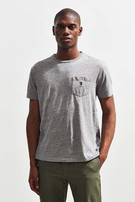 Polo Ralph Lauren Pocket Tee