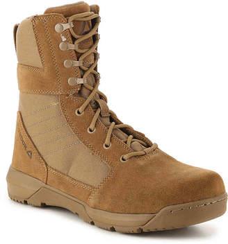 Reebok Strikepoint Hi Work Boot - Men's