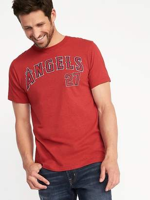 Old Navy MLB® Team Player Tee for Men