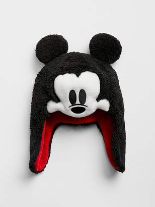 Gap babyGap | Disney Mickey Mouse Trapper Hat