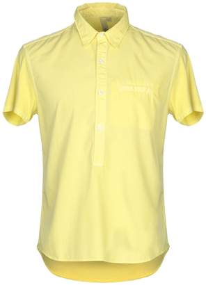Edun Polo shirts