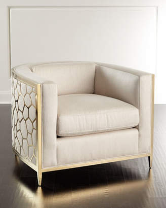 Caracole Furniture Shopstyle Canada