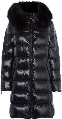 4ae1b8e68 Karen Millen Outerwear For Women - ShopStyle Australia