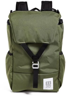 5aaddce04103 Designer Backpacks For Men - ShopStyle Australia