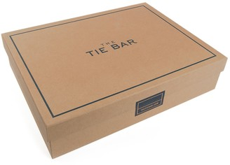 The Tie Bar Extra Large Craft Gift Box
