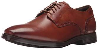 Cole Haan Men's Air Colton Wingtip Oxford