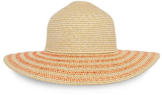Sunday Afternoons Women Sun Haven Hat