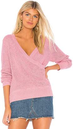 Callahan セーター