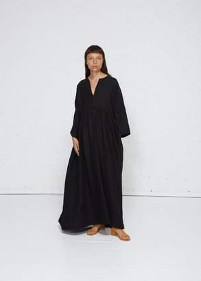 Rachel Comey Costa Dress