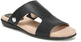 LifeStride Baha Women's Slide Sandals