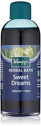 Kneipp Herbal Bath