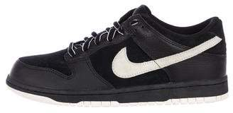 Nike Dunk Low CL Sneakers