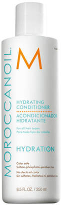 Moroccanoil Hydrating Conditioner (250ml)