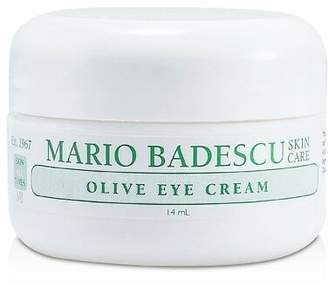 Mario Badescu NEW Olive Eye Cream - For Dry/ Sensitive Skin Types 14ml Womens