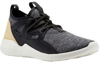Reebok Cardio Motion Sneakers