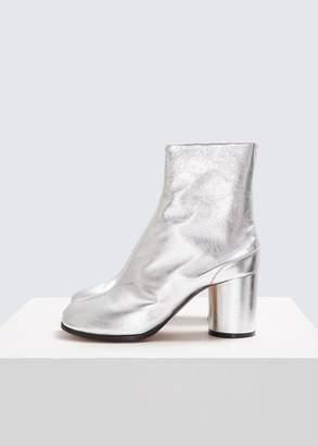 Maison Margiela Tabi Boot