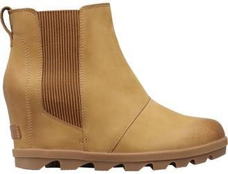 Sorel Joan of Arctic Wedge II Chelsea Boot - Women's