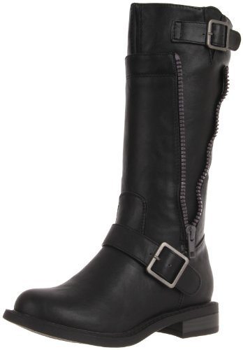 Jessica Simpson Pepper Boot (Little Kid/Big Kid)