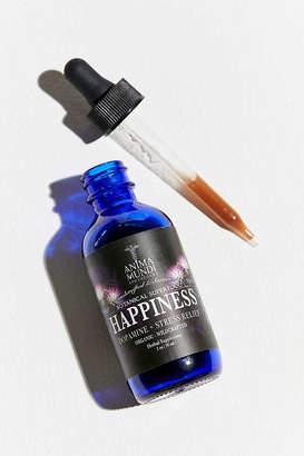 anima Mundi Happiness Tonic Herbal Supplement