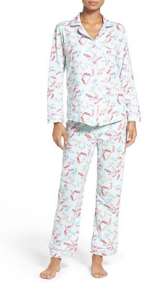 BedHeadWomen's Bedhead Pajamas