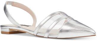 Nine West Avaiable Flats Women's Shoes