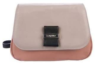 See by Chloe Leather Crossbody Bag