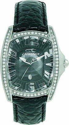 Chronotech (クロノテック) - Chronotech (クロノテック) 腕時計 PRISMA RELOADED プリズマ リローデット CT7988LS02 レディス [正規輸入品]