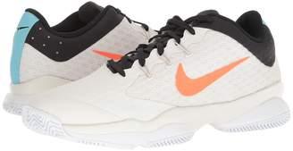 Nike Ultra Men's Tennis Shoes