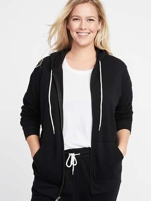 9dc57683bd1d54 Old Navy Plus Size Sweatshirts - ShopStyle
