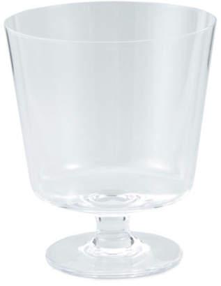 イイホシユミコさんの器 ワイングラス