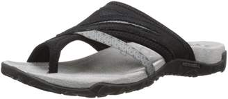 Merrell Women's Terran Post II Sandals