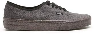 Vans 'authentic Rainbow Glitter' Shoes