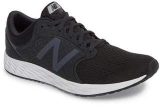 New Balance Fresh Foam Zante v4 Sneaker