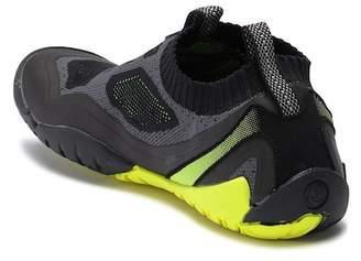Body Glove Aeon Knit Water Shoe