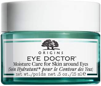 Origins Eye Doctor(R) Moisture Care for Skin Around Eyes