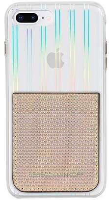 Rebecca Minkoff Adhesive Phone Sticker Pocket