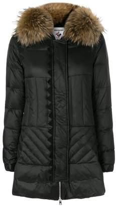 Rossignol Love coat