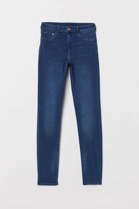 H&M Super Skinny High Jeggings