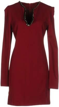 Normaluisa Short dresses - Item 34729524JW