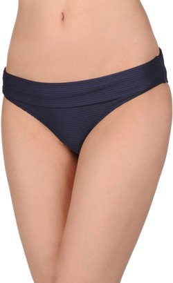 Heidi Klein Swim briefs