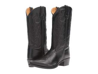 Old West Boots 5502