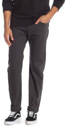 """Levi's 505 Regular Fit Jeans - 30-34\"""" Inseam"""